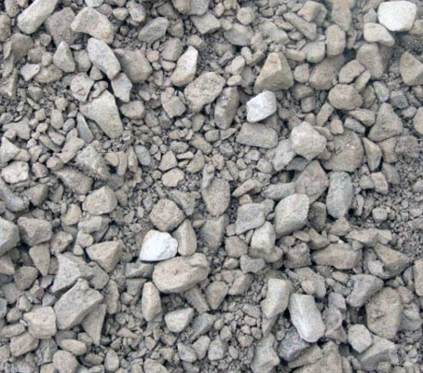 Other Services Cheshire Chester - Photos for Limestone Aggregate Suppliers