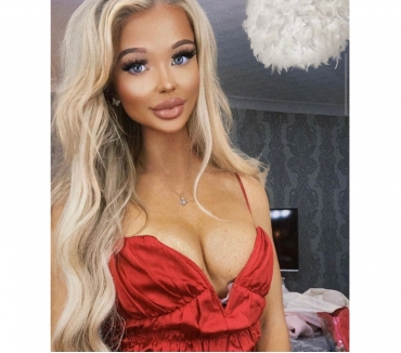 Photos for ANABELLE ❤️ AVAILABLE ❤️PARTY GIRL❤️ NEW ESCORT HYDE PARK ❤️