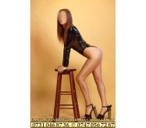 Photos for SELENA sexy and busty escort in Wolverhampton and UK 24-7