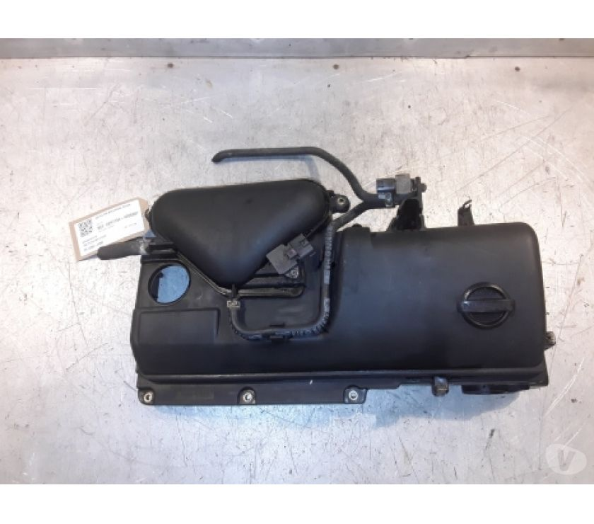 car spares Manchester County Rochdale - Photos for nissan note se 2006-2012 1386 air filter box engine cover 22365-