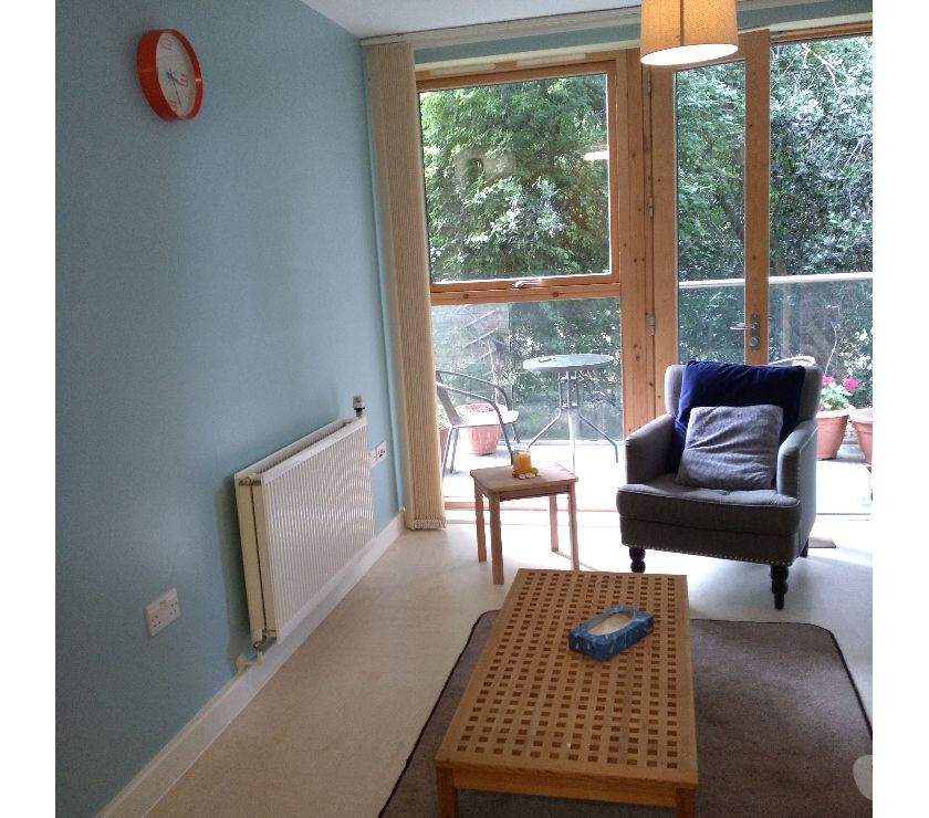 Property to Rent Central London Oval - SE11 - Photos for 1 Bedroom Apartment for rent in zone 2