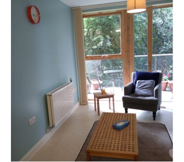 Photos for 1 Bedroom Apartment for rent in zone 2