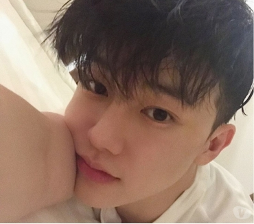 Photos for nude body massage (smooth 23 yo cute asian boy)new in town