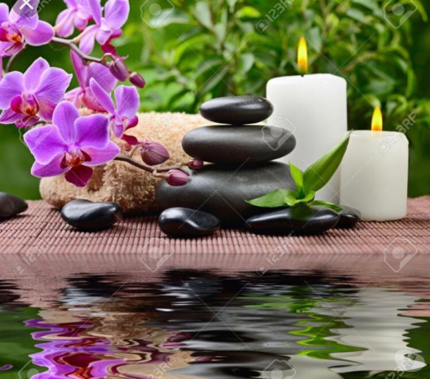 Full body massage Manchester County Manchester - Photos for Sar Thai Massage - China Town 07512088679