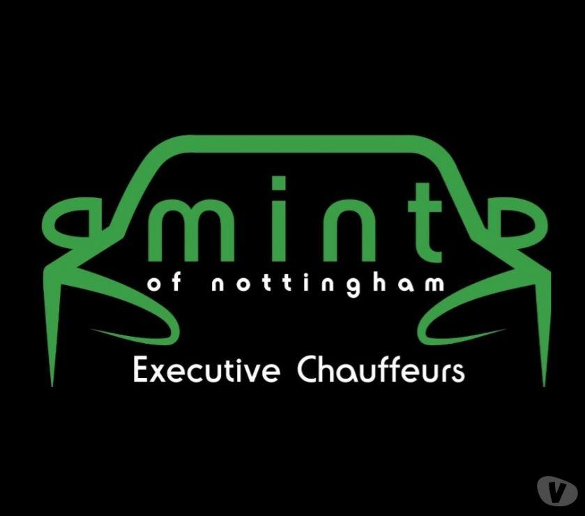courier services Nottinghamshire Nottingham - Photos for V.I.P Private Chauffeur Wedding Chauffeur