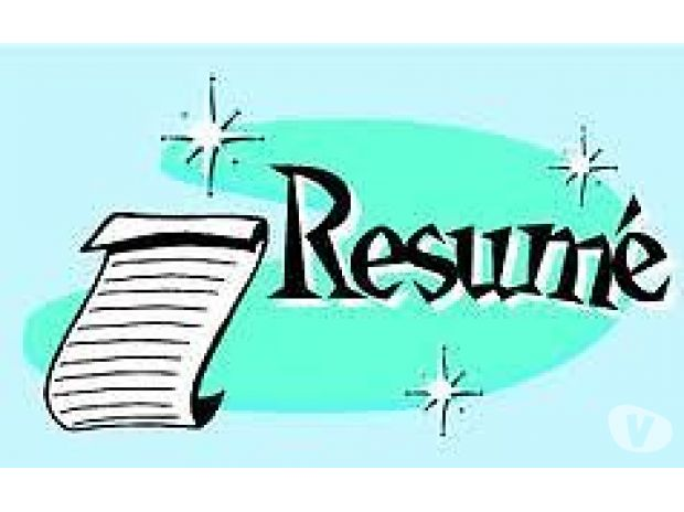 Other Services Hampshire Southampton - Photos for Professional CV Writing & Professional Covering Letters.