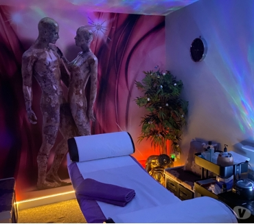 Photos for JC MASSAGE FOR MALES ONLY