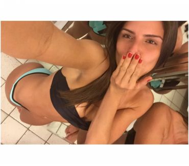 Photos for SARA 21 HOT Young FIT Brazilian LIVERPOOL STREET Real PHOTO