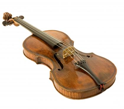 Photos for Violin Early 20th Century for sale