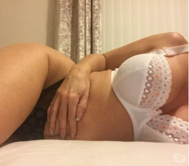 Photos for MICHELLE, relaxing full service, mapperley NG3 ..NO TEXTS .