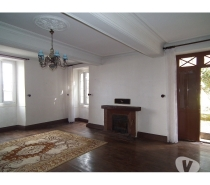 Photos for Exceptional property on 14 hectares (35 acres)
