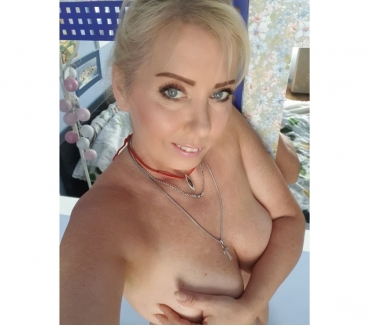 Photos for MAGGIE MILF - Independent Hungarian Woman in COVENTRY