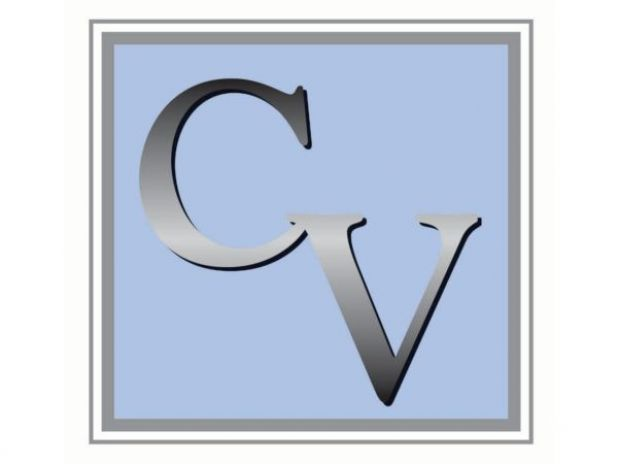 Other Services West Yorkshire Leeds - Photos for Professional CV Writing & Professional Covering Letters.
