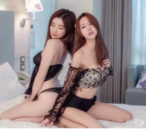 Photos for Fantastic Japanese escort in Reading stay 1 week