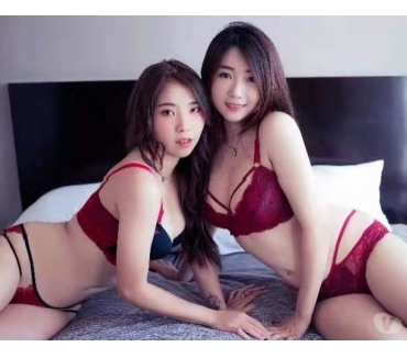Photos for Fantastic Japanese sweetie in Reading stay 1 week