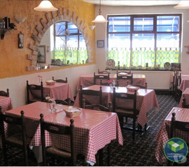 Photos for LICENSED RESTAURANT: HORWICH: REF: 7982