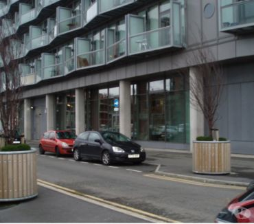 Photos for Abito - Greengate Manchester