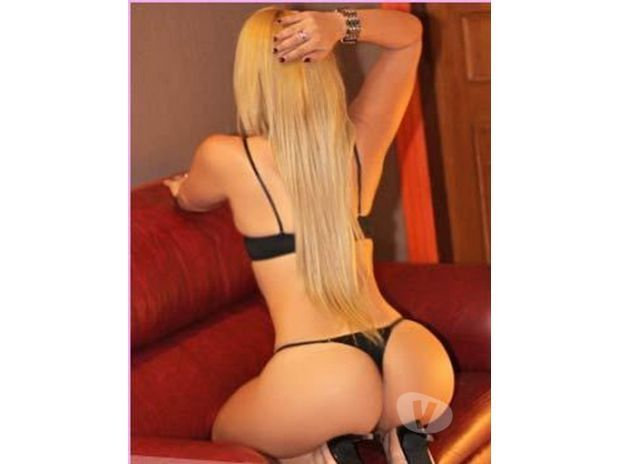 erotic massage  north independent newcastle escorts