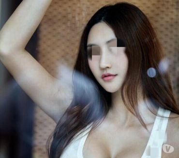 Photos for Mature, Attractive, Experienced Oriental lady in Nottingham