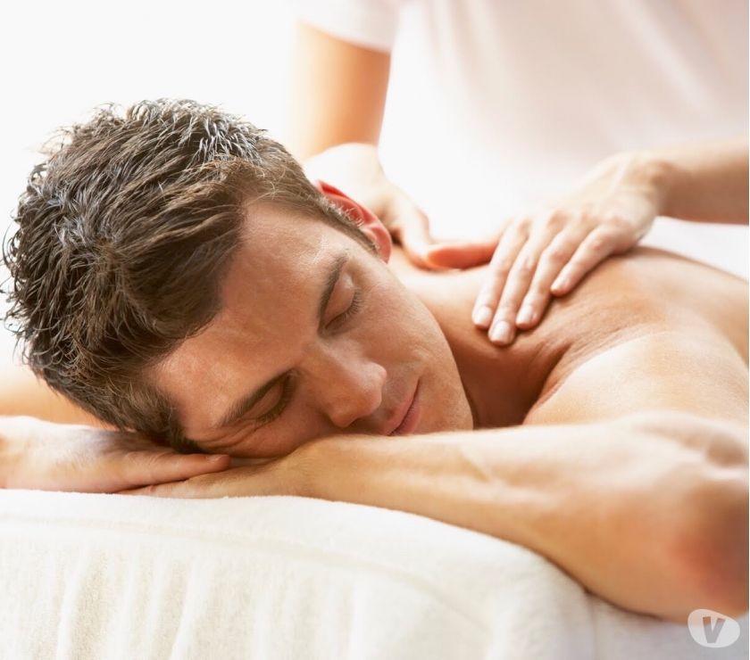 Full body massage Berkshire Reading - Photos for Amazing Asian Relaxing Massage in Caversham Reading