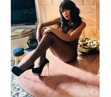 Photos for Real ✅ Spicy Manchester Black MILF
