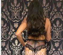Photos for MINXX ESCORT AGENCY, LIVERPOOL, WIRRAL, (STAFF REQUIRED)