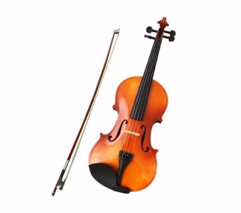 Photos for 34 SizeSkylark Violin for sale