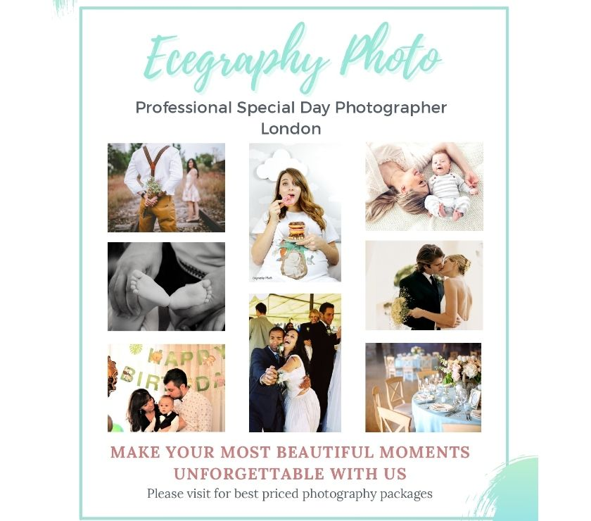 professional photographer Hertfordshire St. Albans - Photos for Special Day Photography Services - prices starting from £99