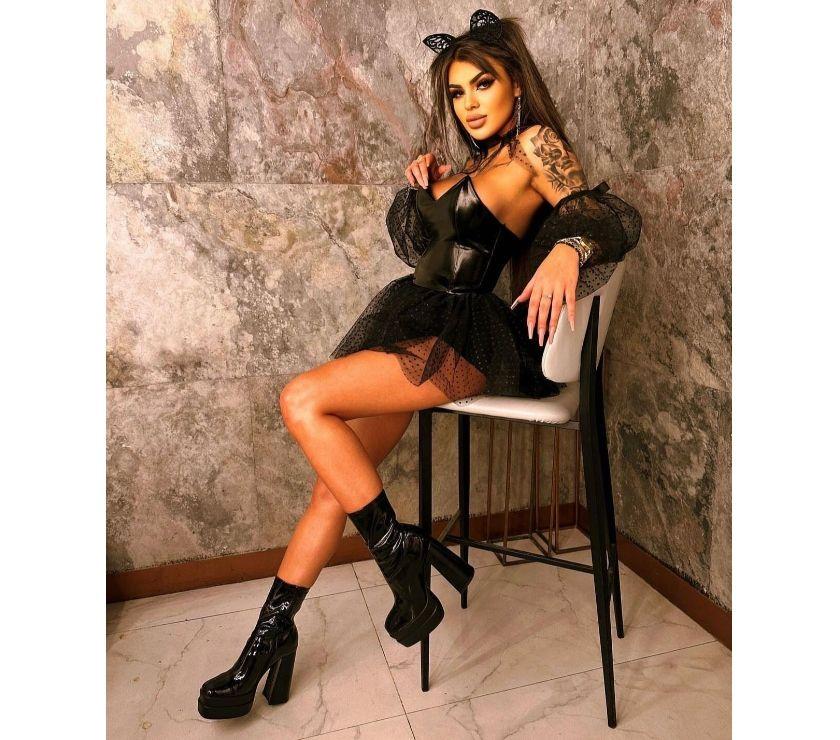 07405298382 images photos