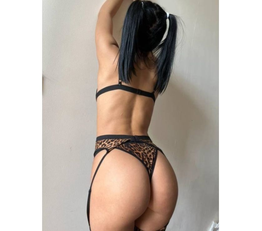 Photos for ❤️ALISSA ❤️ Best Service ❤️ EUSTON ❤️ 07438267312 ❤️