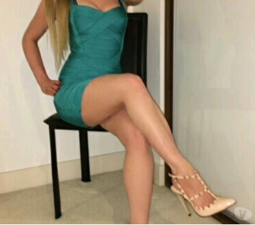 Photos for Independent 30 yo Czech Babe, private apartment 07547851933