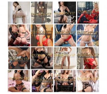 Photos for Busty European Escort Jasmin Birmingham Passion VIP