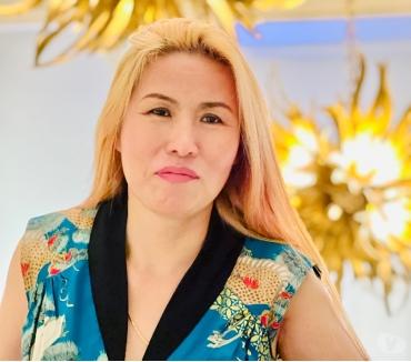 Photos for Professional Chinese Massage, £50hr, Warren Street, W1T