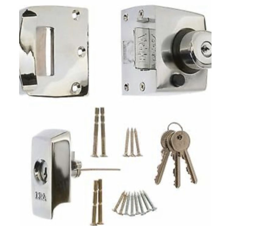 Find a tradesman Essex Harlow - Photos for A TRULY LOCAL LOCKSMITH AND UPVC REPAIR SERVICE