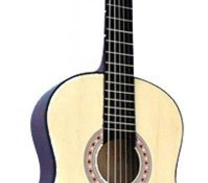 Photos for Classical Guitar for sale