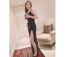 Photos for Top Quality New Sweet Asian Babe Best Escort in Aberdeen