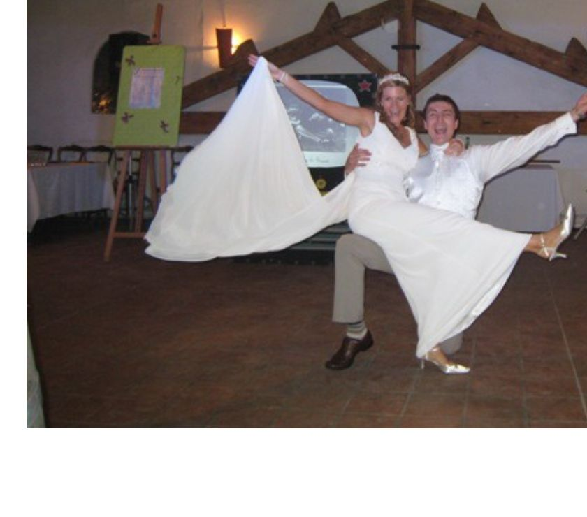 Photos for 1st. wedding dance lessons.