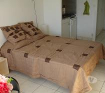 Photos for CAP D'AGDE Naturist - Studio 2 pax++ - - DISCOUNT 20-25%