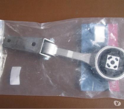 Photos for VW Polo, Seat Ibiza, Skoda Fabia Lower Engine Mounting.