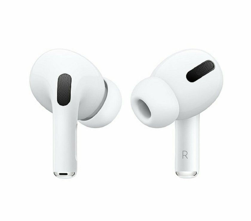 Mobile Phones North West London Harrow - Photos for AirPods Pro
