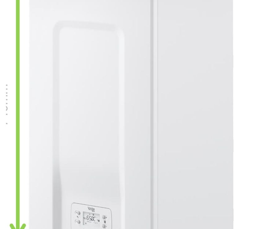Photos for Main Eco Elite 30 Combi Boiler Erp Boiler Pack