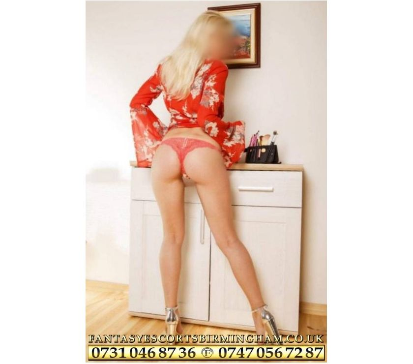 Photos for RUBY NEW young sexy lady Outcall in Telford 24h