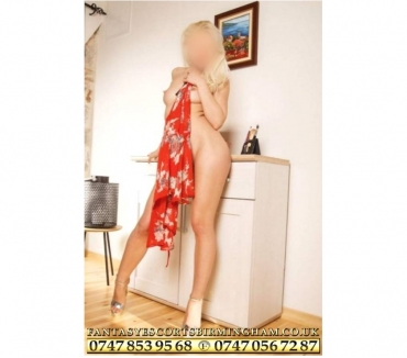 Escorts & Erotic Massage Shropshire Telford - Photos for JENNIFER NEW young sexy BUSTY lady