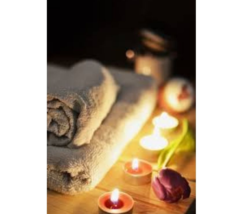 Full body massage South West London Clapham Junction - SW11 - Photos for Oriental Full Body Luxury Relaxing massage at Clapham Juncti