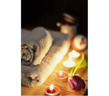 Photos for Oriental Full Body Luxury Relaxing massage at Clapham Juncti