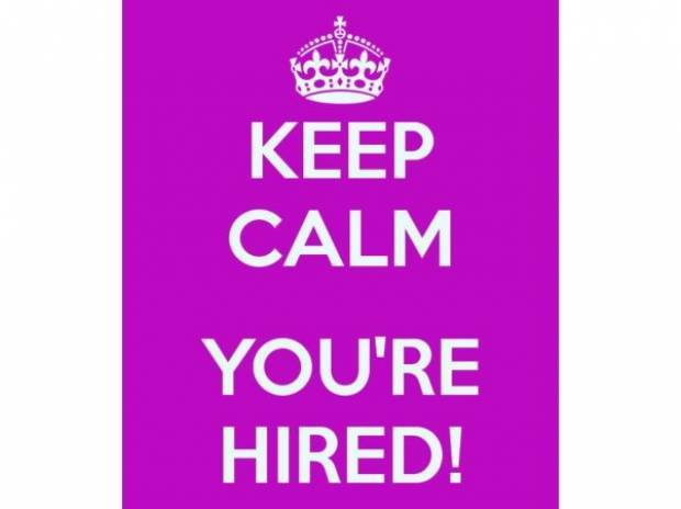 Other Services Renfrewshire Paisley - Photos for Professional CV Writing & Professional Covering Letters