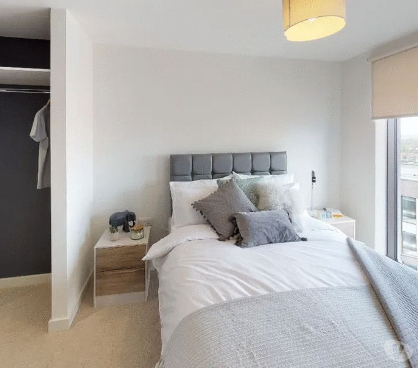 room to let Essex Chelmsford - Photos for Brand new, one bedroom apartment, located in the centre of C