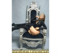Photos for SONIA super sexy lady, NEW escort in Derby and Midlands 24h