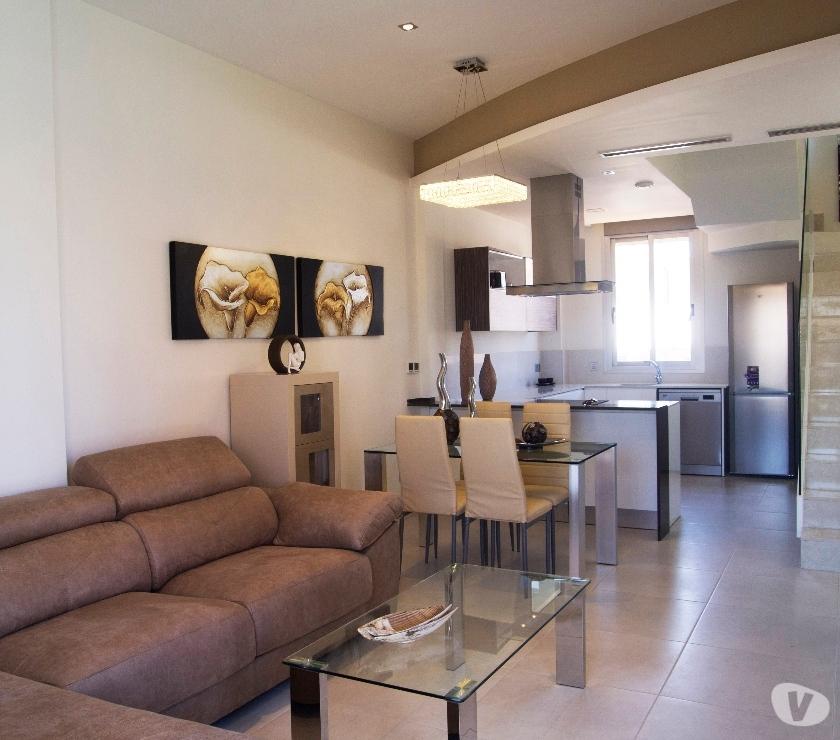 Photos for New modern villas
