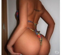 Escorts West London Maida Hill - W9 - Photos for ☘KIM THE QUEEN ☘OF THE BEST☘WHITE PARTIES☘